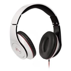 Headphone Multilaser Monster PH075 Controle de Volume