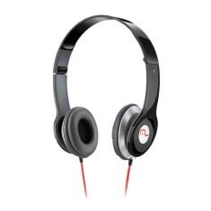 Headphone Multilaser PH066 Dobrável