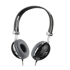 Foto Headphone Multilaser Vibe PH053