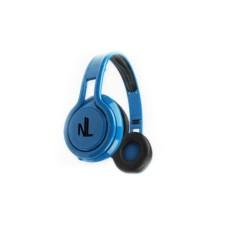 Headphone New Link Energy HS111 Ajuste de Cabeça