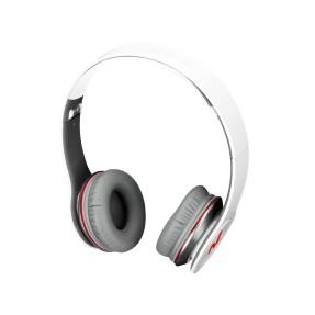 Headphone New Link HS109 Dobrável