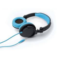 Headphone One For All SV 5610 Dobrável