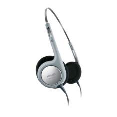 Headphone Philips SBCHL140/10 Ajuste de Cabeça