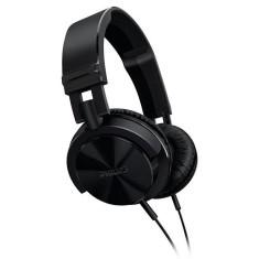 Headphone Philips SHL3000 Ajuste de Cabeça