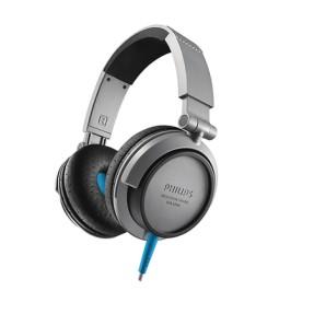 Headphone Philips SHL3200 Ajuste de Cabeça