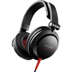 Headphone Philips SHL3300
