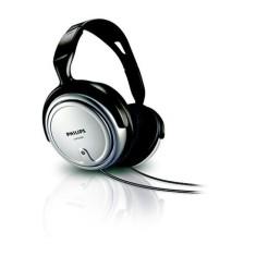 Headphone Philips SHP2500 Ajuste de Cabeça
