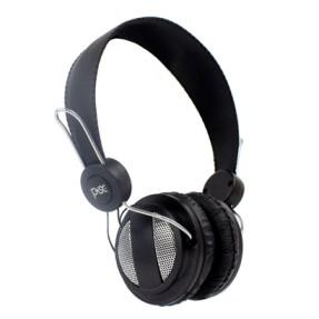 Headphone Pisc 1850 Ajuste de Cabeça