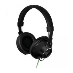 Headphone Razer Adaro Stereo Ajuste de Cabeça