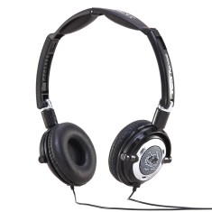 Headphone Red Nose Xtreme