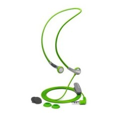 Headphone Sennheiser LX 70