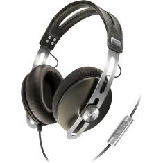 Headphone Sennheiser Momentum Ajuste de Cabeça