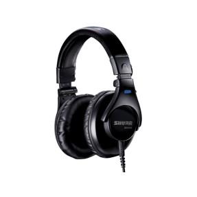 Headphone Shure SRH 440 Ajuste de Cabeça