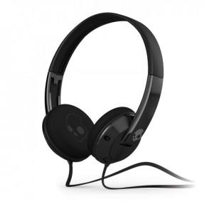 Headphone Skullcandy Uprock Ajuste de Cabeça