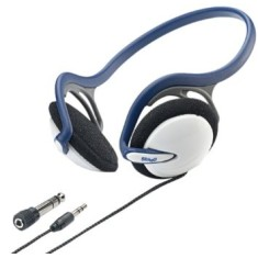 Foto Headphone Stagg SHP-1200H