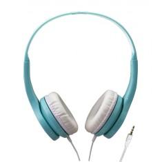 Headphone Vivitar V13009