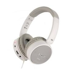 Headphone Vox Twin Ajuste de Cabeça