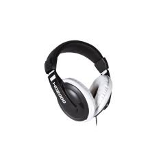 Headphone Waldman HD 2000 Ajuste de Cabeça