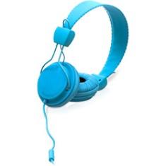 Headphone Wesc Matte Conga