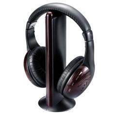 Headphone Wireless Multilaser PH036