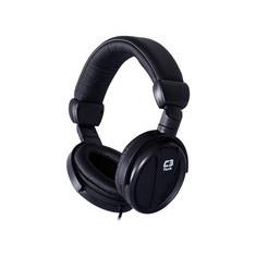 Headset C3 Tech MI-2883RB Ajuste de Cabeça