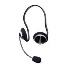 Headset com Microfone A4 Tech HS-5P
