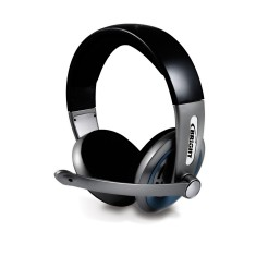 Headset com Microfone Bright Home 0181
