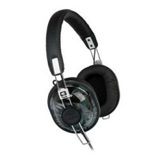 Headset com Microfone C3 Tech Mamouth MI-2818RB