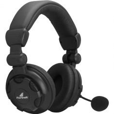 Headset com Microfone Fortrek HS311