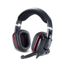 Headset com Microfone Genius HS-G700V
