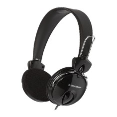 Foto Headset Leadership com Microfone 1742