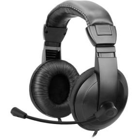 Headset com Microfone Lite HS102