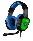 Headset com Microfone Multilaser Gamer 3d 7.1 Sound PH121