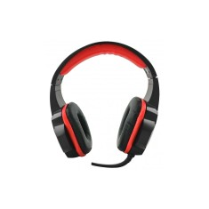 Headset com Microfone Multilaser PH120