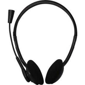 Headset com Microfone OEX HS-100