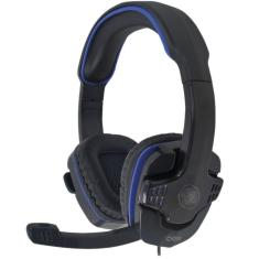 Headset com Microfone OEX Stalker HS209
