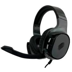 Headset com Microfone OEX Wild HS411