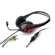 Headset com Microfone One For All SV 5341