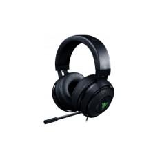 Headset com Microfone Razer Kraken 7.1 V2