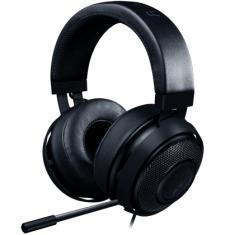 Headset com Microfone Razer Kraken Pro V2 Retrátil