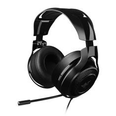 Headset com Microfone Razer ManO'War 7.1