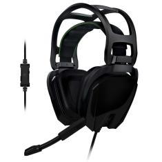 Headset com Microfone Razer Tiamat 2.2