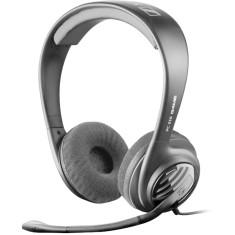 Headset com Microfone Sennheiser PC 310