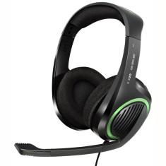 Headset com Microfone Sennheiser X320