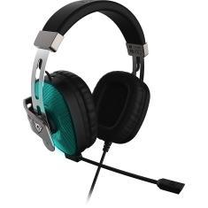 Headset com Microfone Thunder X3 TH30
