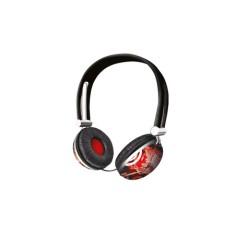 Headset com Microfone Trust Midnight Magice