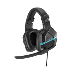 Headset com Microfone Warrior Askari