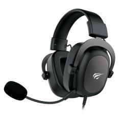 Headset Gamer com Microfone Havit HV-H2002D