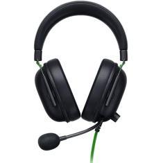 Headset Gamer com Microfone Razer Blackshark V2 X