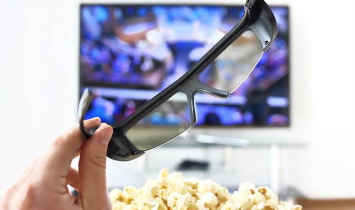 Home Theater com Blu-Ray 3D: 4 modelos para você escolher